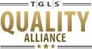 T|G|L|S Quality Alliance