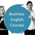 business.jpg angielski_biznesowy_native speaker.jpg