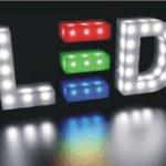 LED w English Colours - szkole językowej w Białymstoku