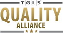 T|G|L|S Quality Alliance