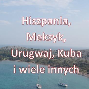 Obozy językowe, kursy językowe zagranicą